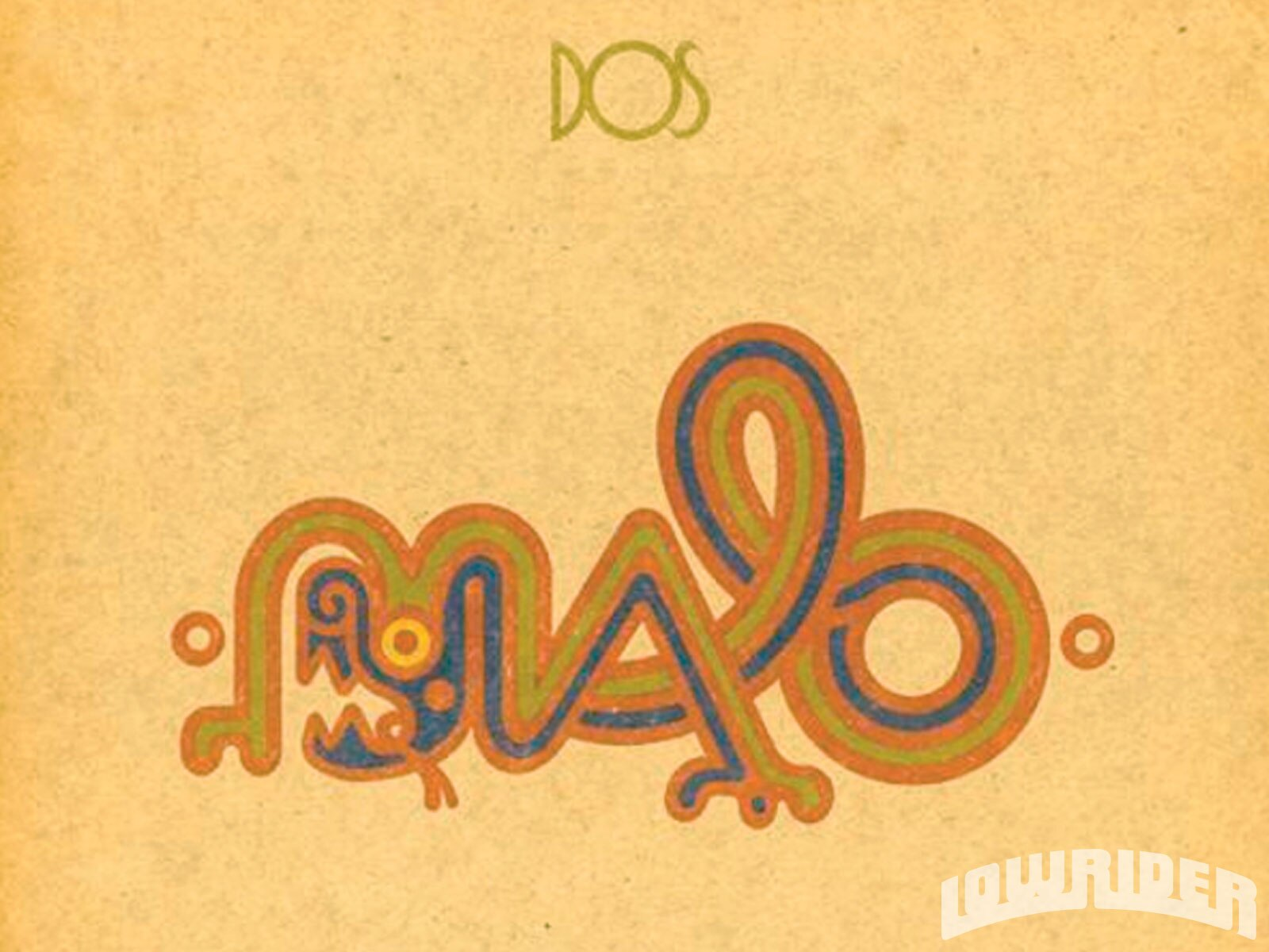 1004_lrmp_01_o-malo-dos3