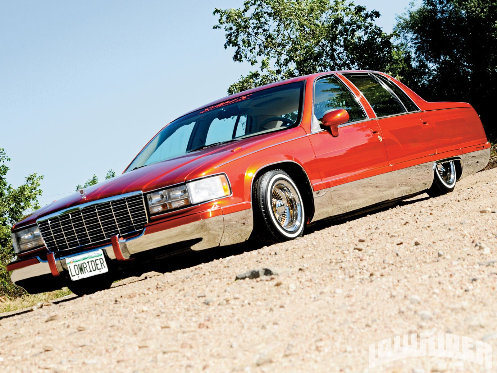 1004 lrmp 02 o 1993 cadillac fleetwood front left. Cars Review. Best American Auto & Cars Review