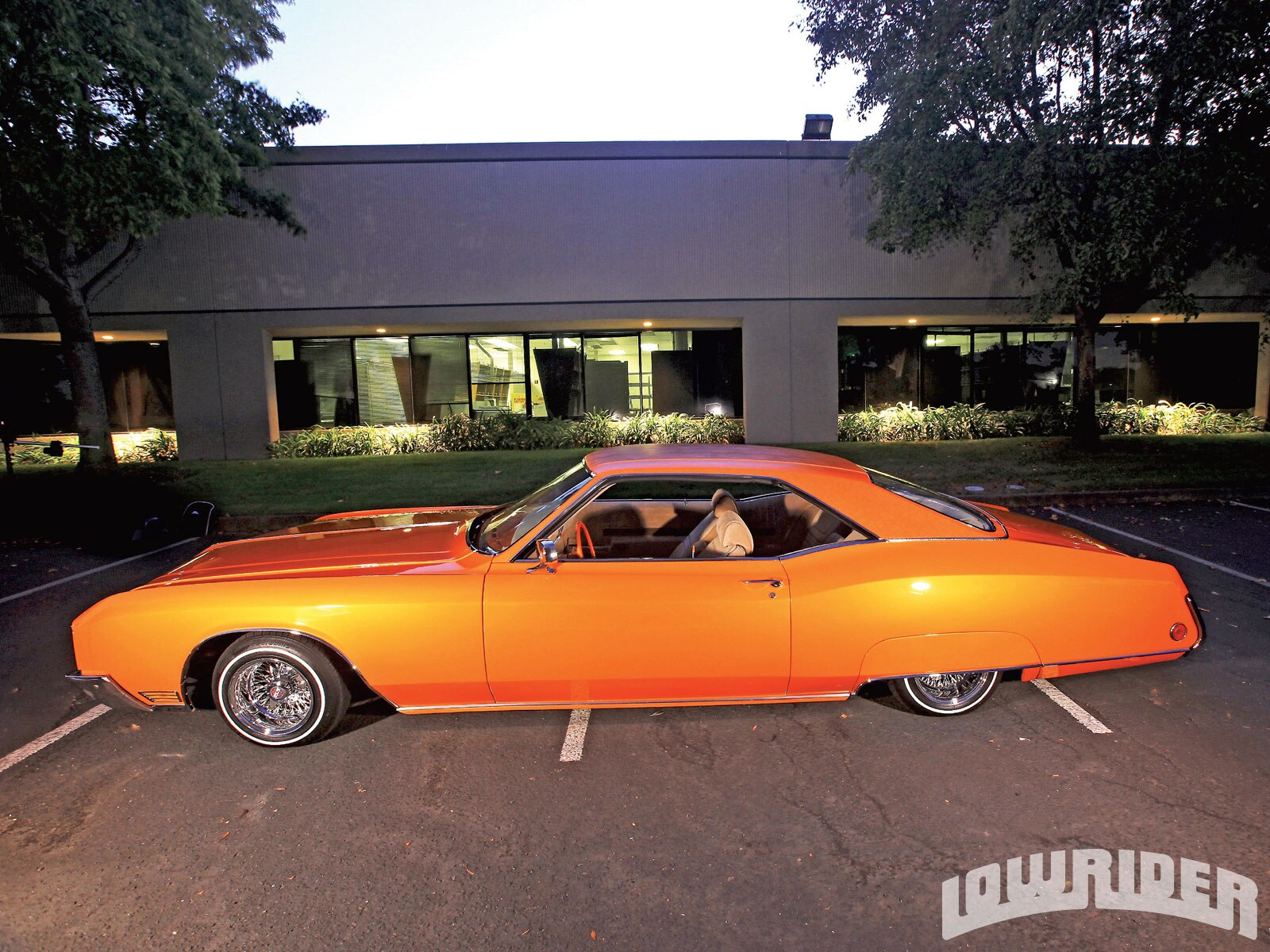1004_lrmp_03_o-1970_buick_riviera-driver_side3