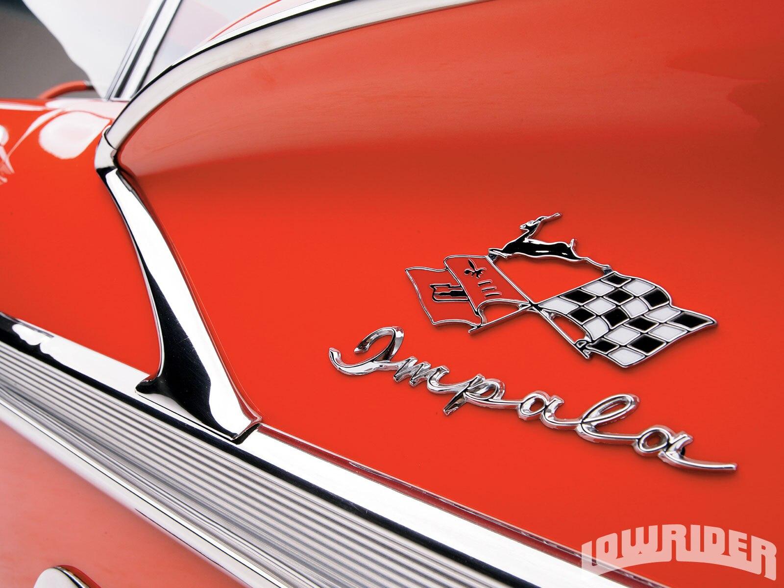1958 chevrolet impala convertible chevy 348 tri power engine 915 buycottarizona Images