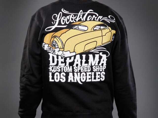 1004_lrmp_01x_o-depalma_products_collection-merc_crew1