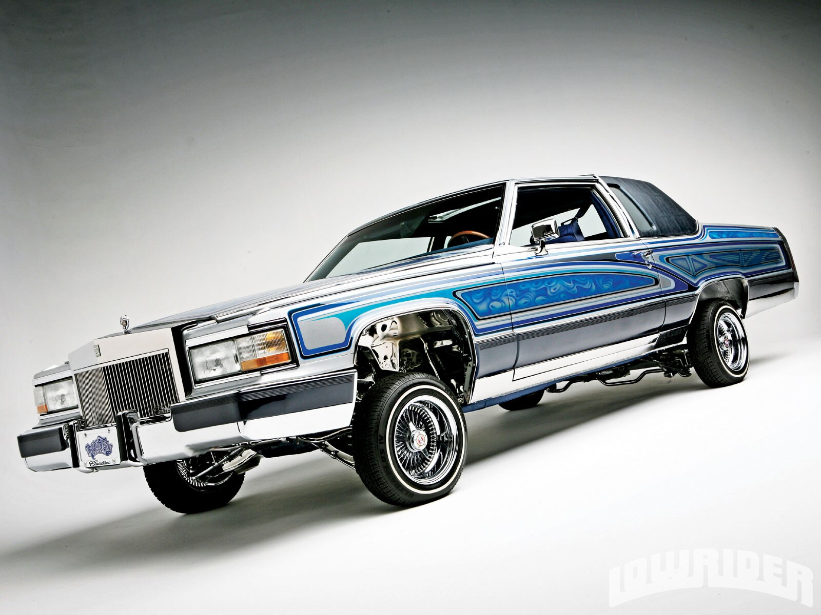 1005-lrmp-02-o-1983-cadillac-fleetwood-brougham-brougham-driver-side-front2