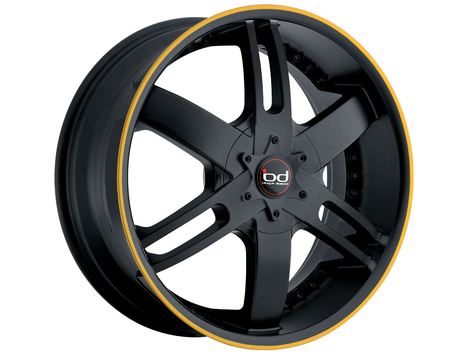 1005_lrmp_01_o-2010_wheel_tire_buying_guide-black_diamond_tight7
