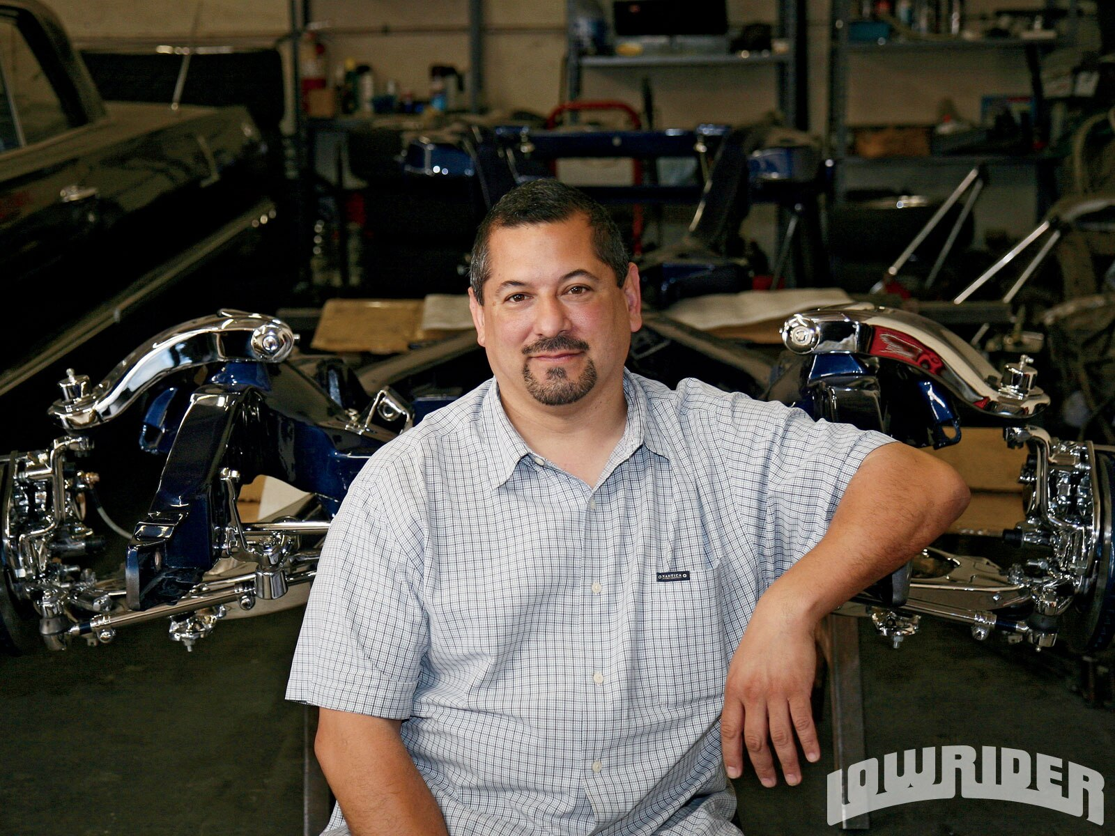 1005_lrmp_01_o-lowrider_legend_anthony_fuentes-anthony4