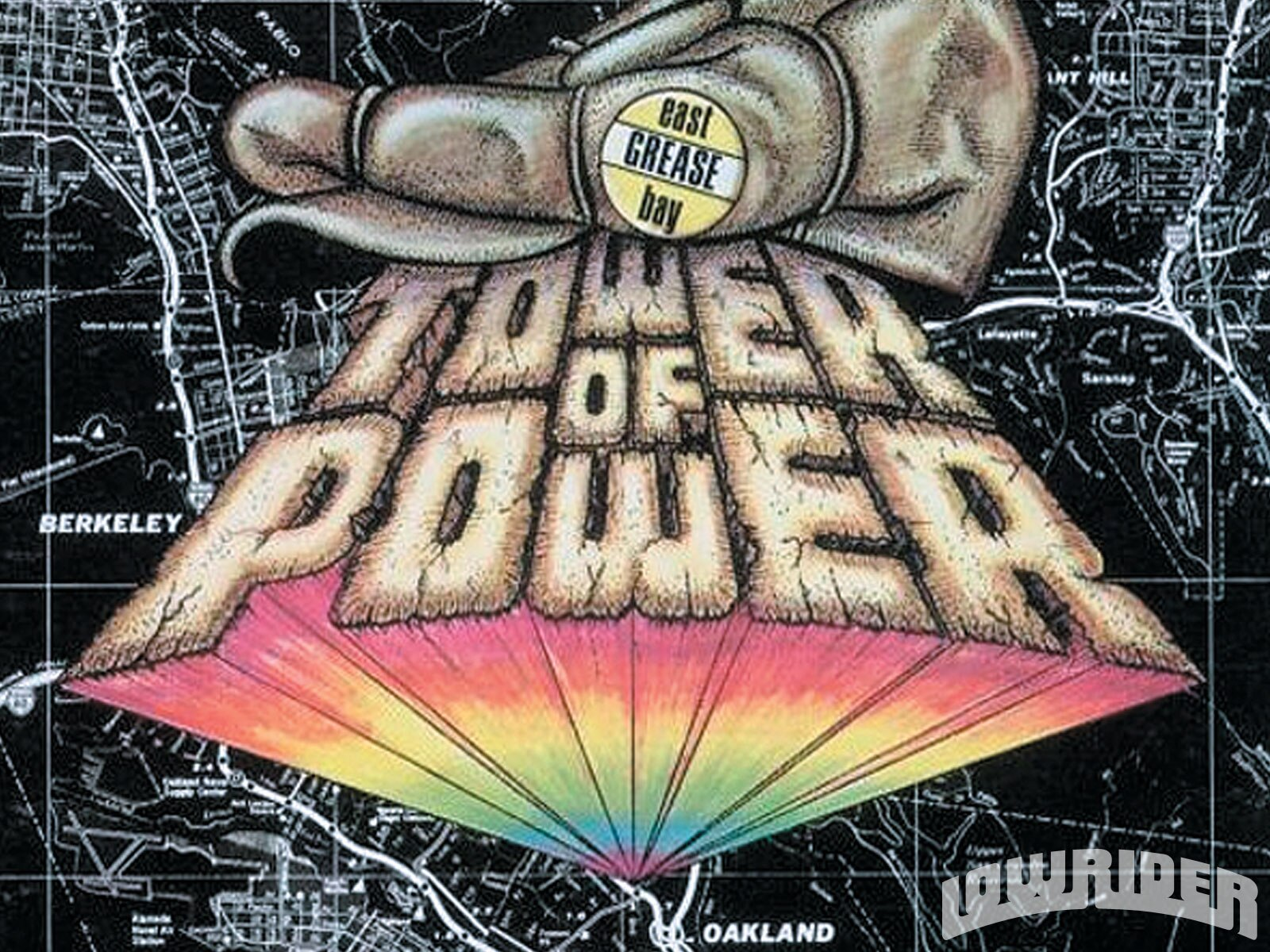 1005_lrmp_03_o-tower_of_power_music-east_bay_grease3