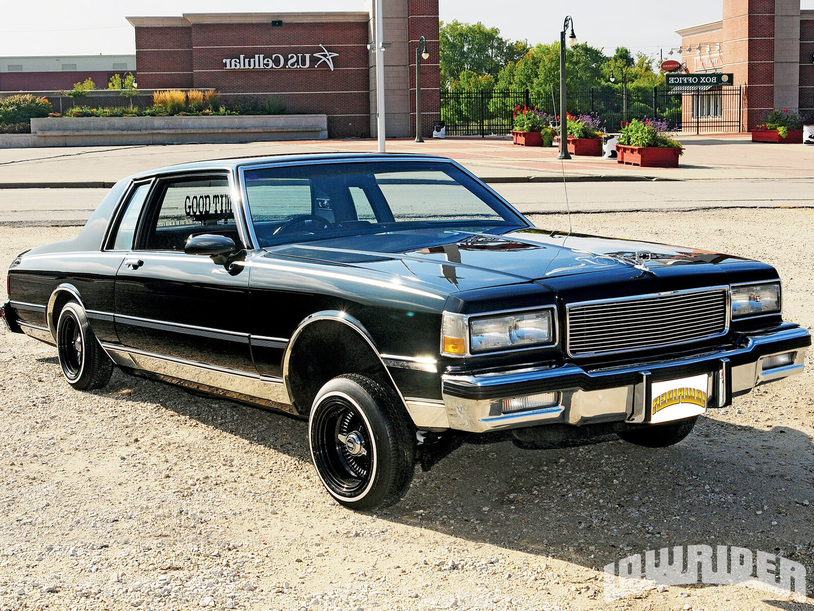 lrmp-1006-01-o-1987-chevy-caprice-front2