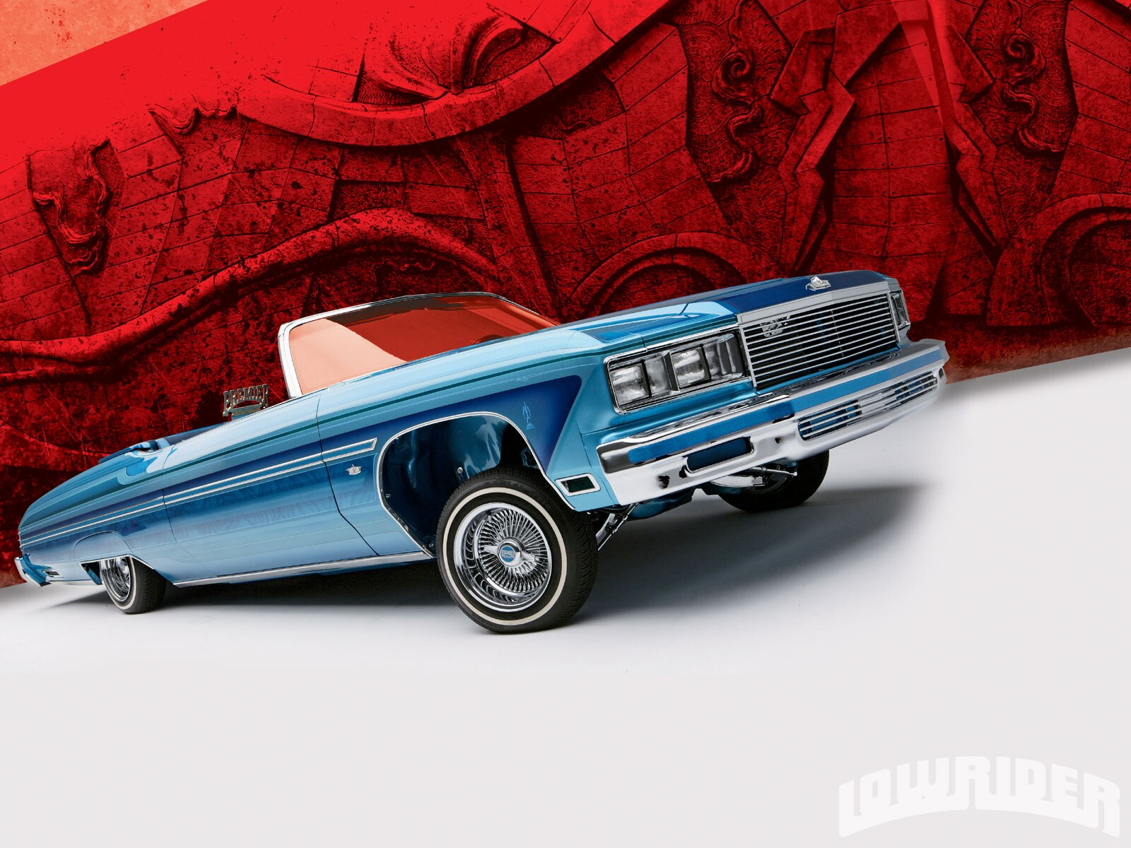lrmp-1006-04-o-1975-chevrolet-caprice-front-view2
