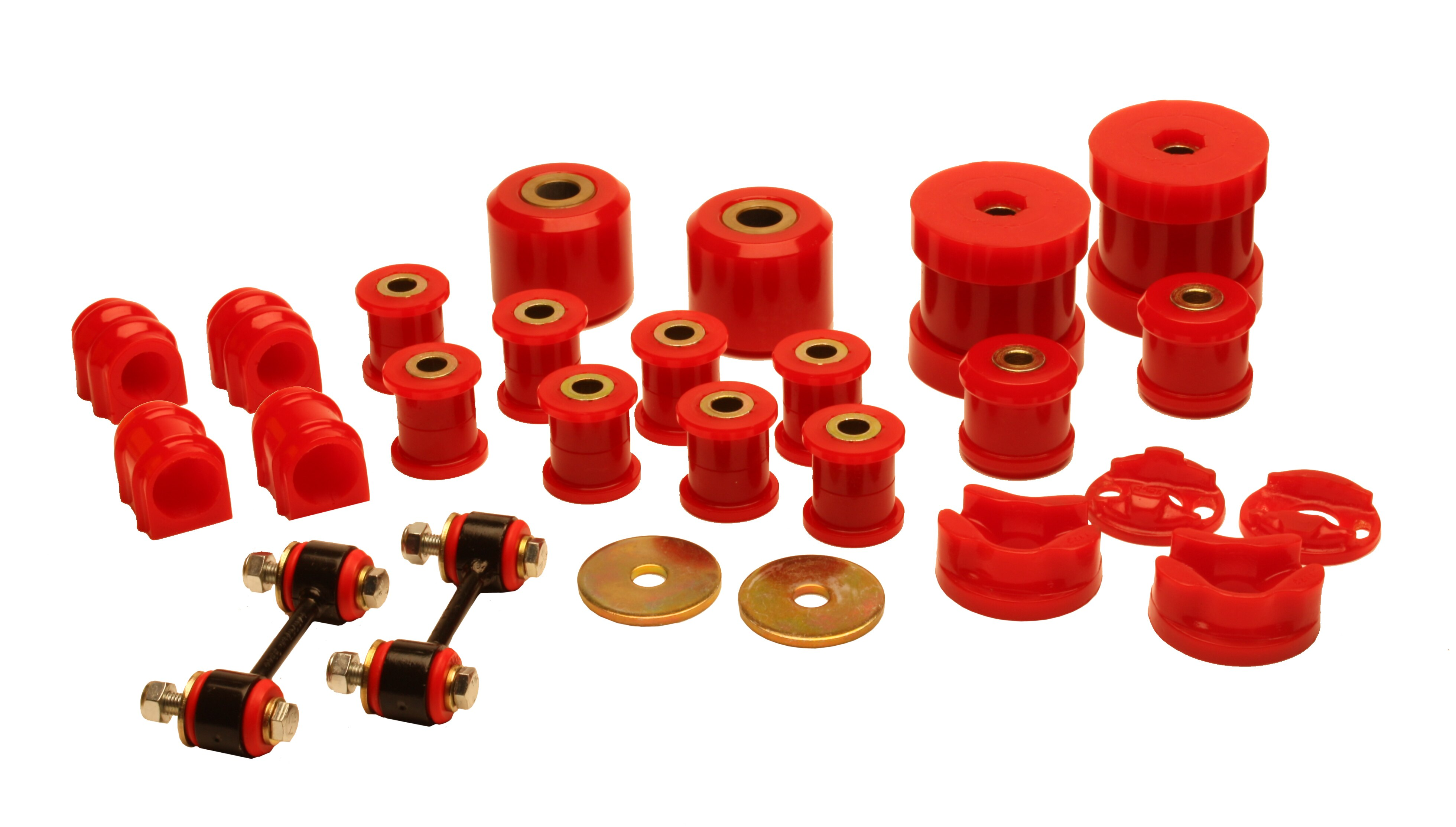 lrmp_1005_01_z-camaro_full_kit-bushings2