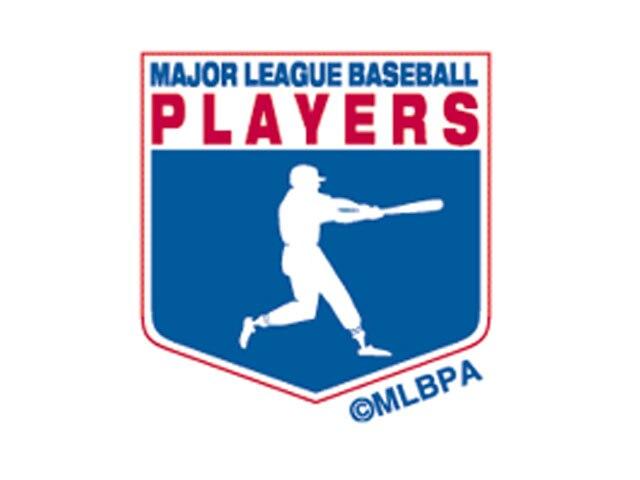 lrmp_1005_01_z-mlb-logo2