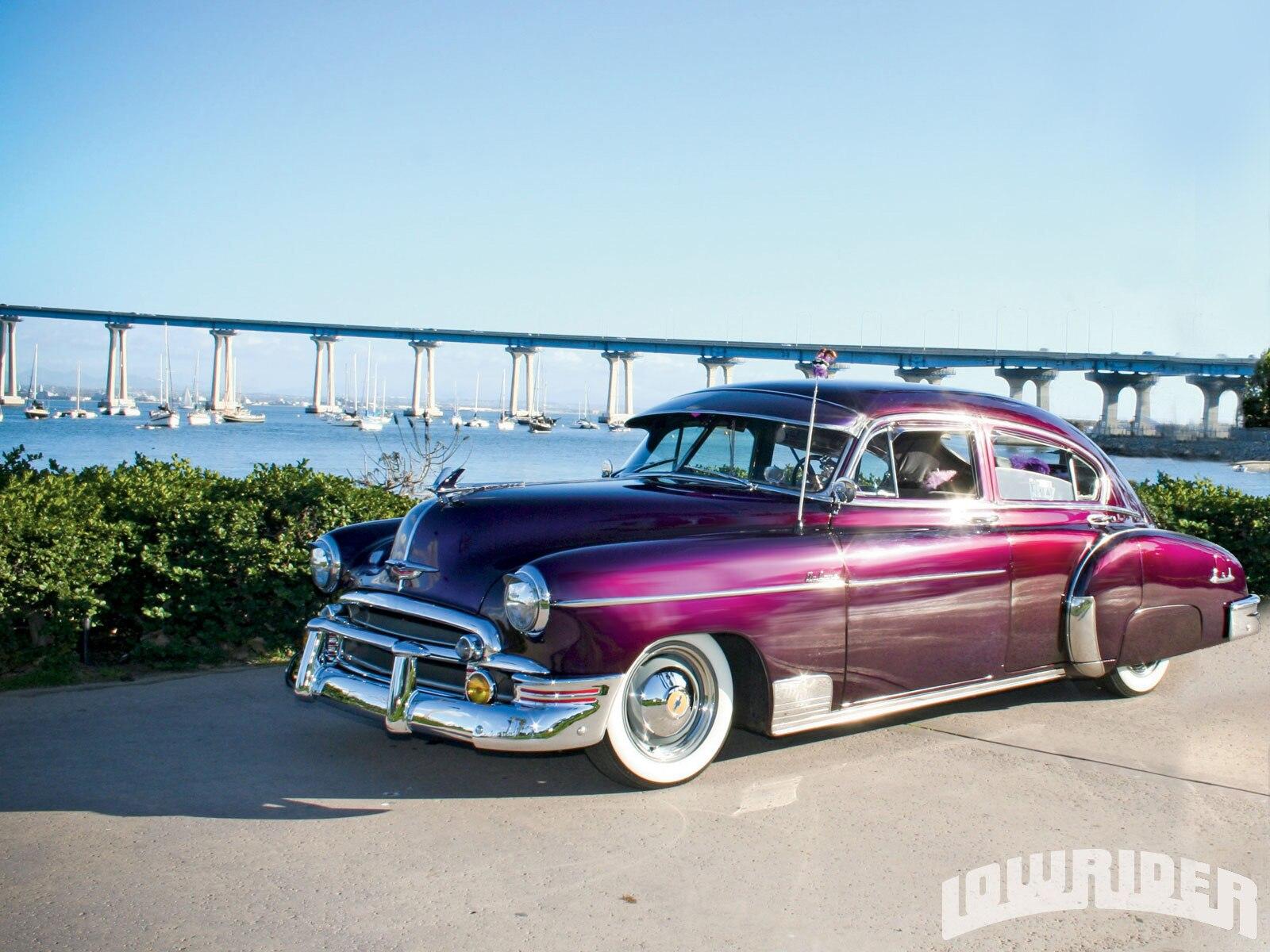 1950 Chevy Hubcaps For Sale  Vintage Car Parts