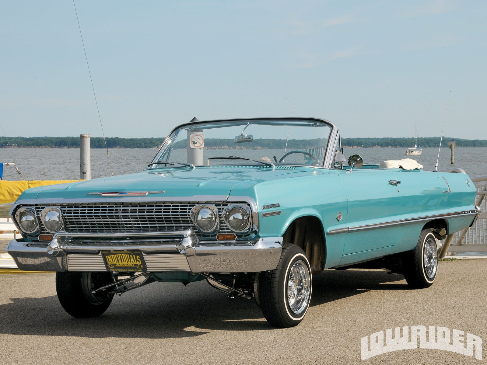 search results 1963 chevy impala for sale by autos weblog. Black Bedroom Furniture Sets. Home Design Ideas