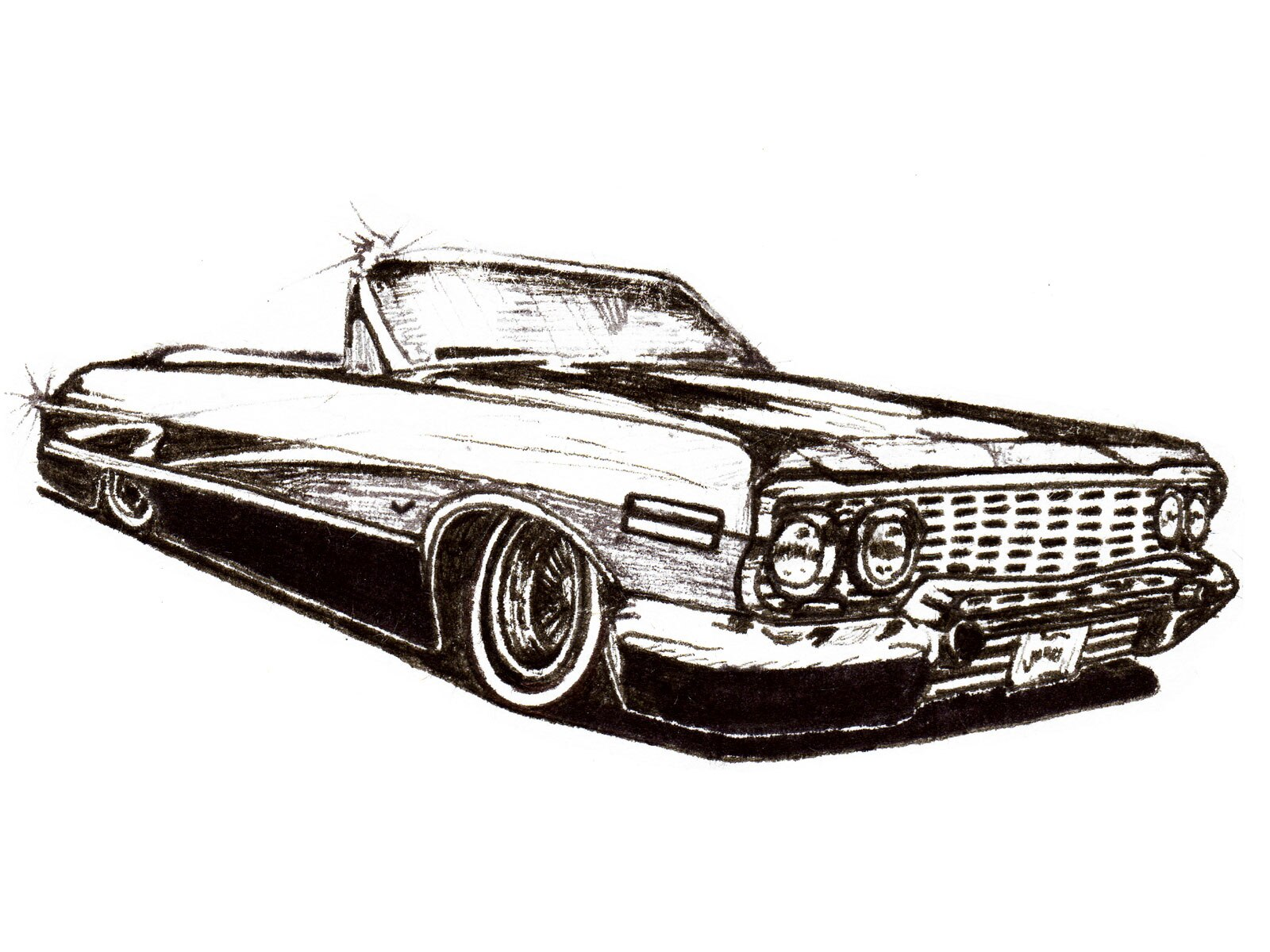 Custom Old Cars besides 23005025 additionally Movie About Lowriders And Skate Punk in addition Nice Rides in addition 107496 Bunlar Motorcu Adami Bozar. on old but cool cars low riders