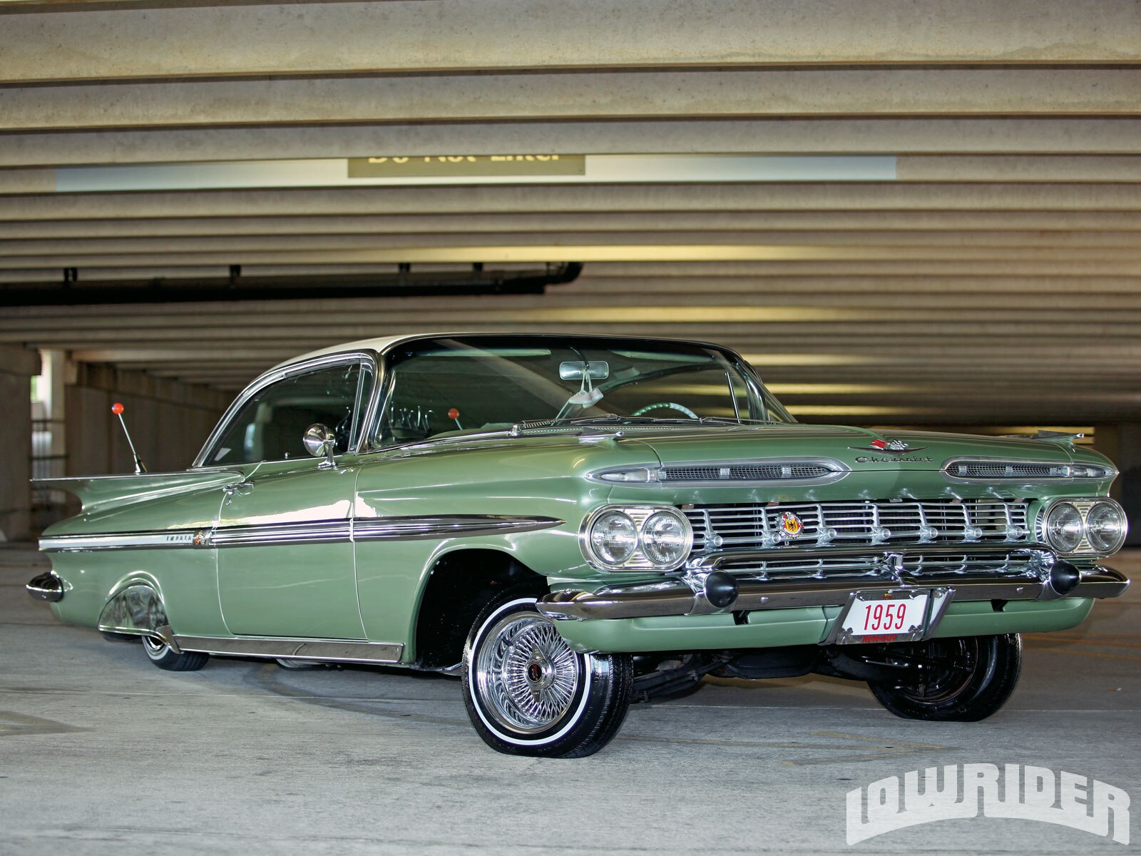 lrmp-1007-25-o-1959-chevy-impala-front3