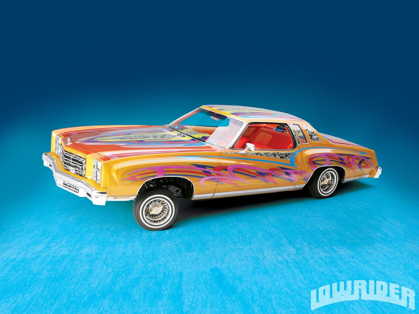lrmp-1008-17-o-1977-chevrolet-monte-carlo-side-view3