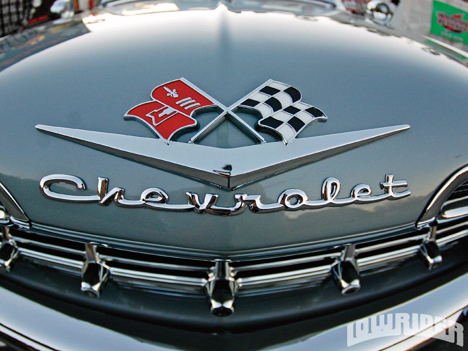 1959 chevrolet impala lowrider magazine 36 buycottarizona Images