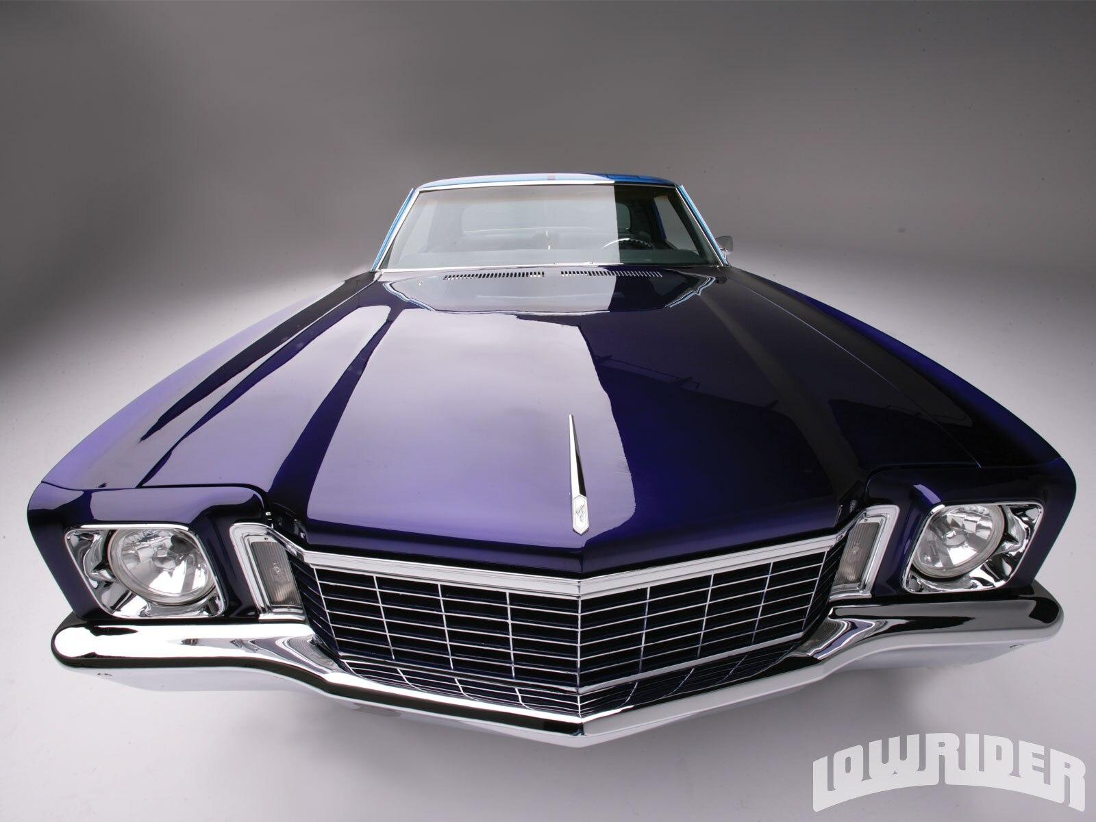 lrmp-1007-12-o-1972-chevy-monte-carlo-hood3