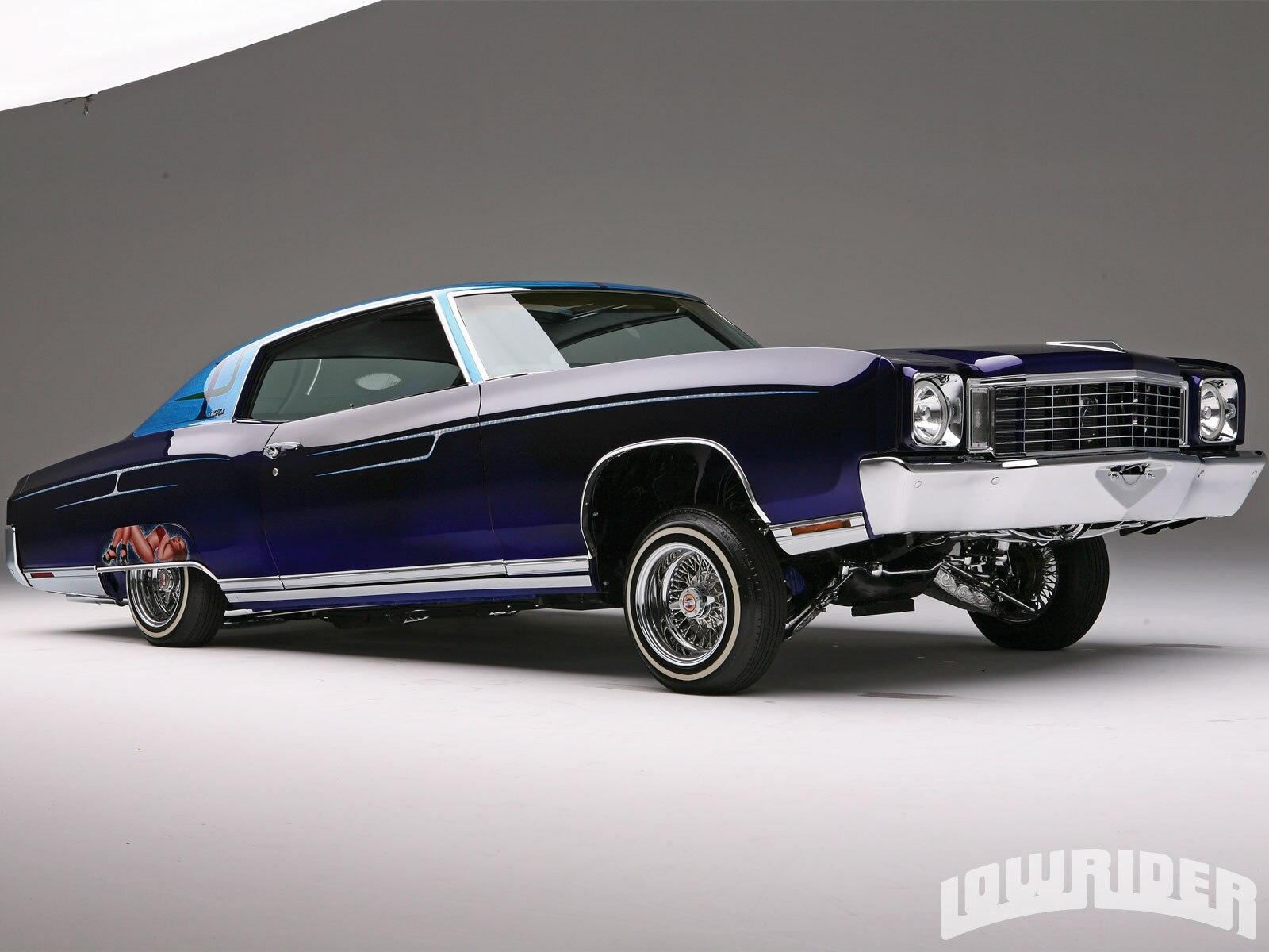 lrmp-1007-27-o-1972-chevy-monte-carlo-li
