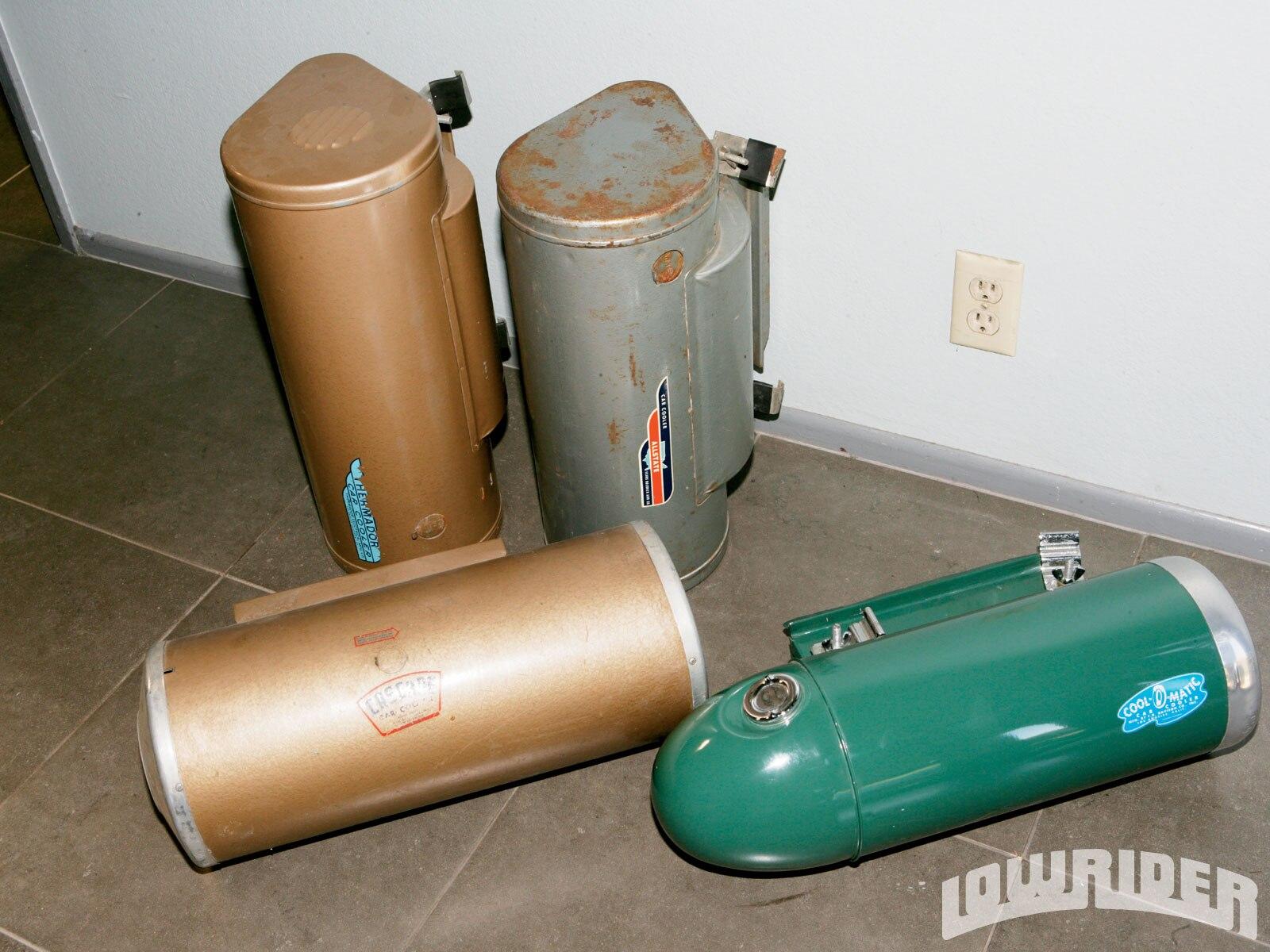 lrmp_1008_03_o-vintage_parts-air_cooler3