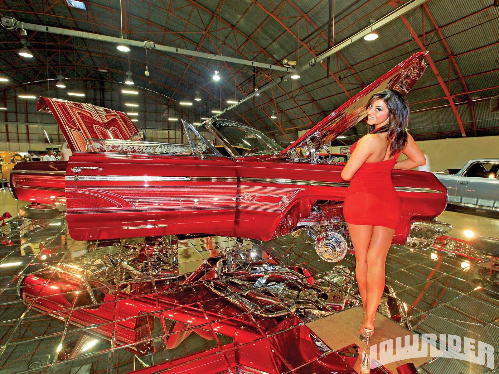 1009-lrmp-01-z-lolystics-5th-annual-super-show-model