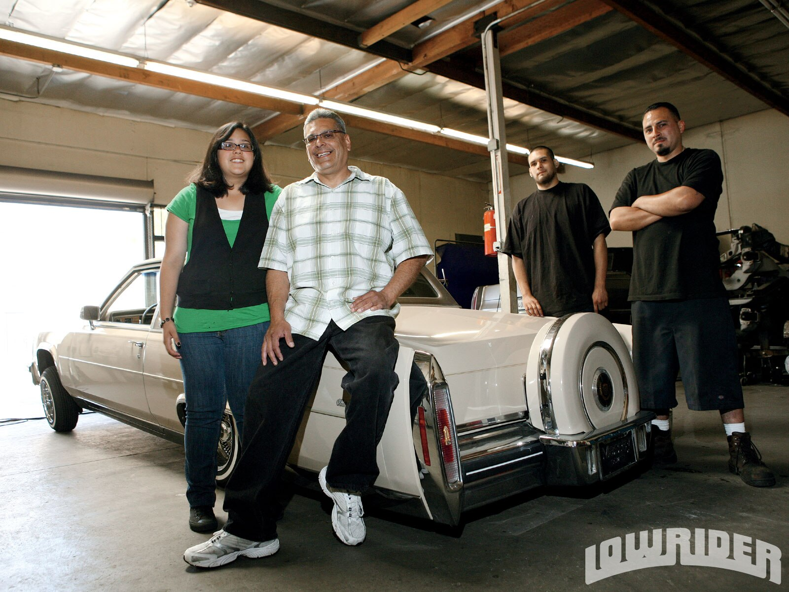 1009-lrmp-09-z-lowrider-lifetime-achievement-award-lowrider-enthusiasts2