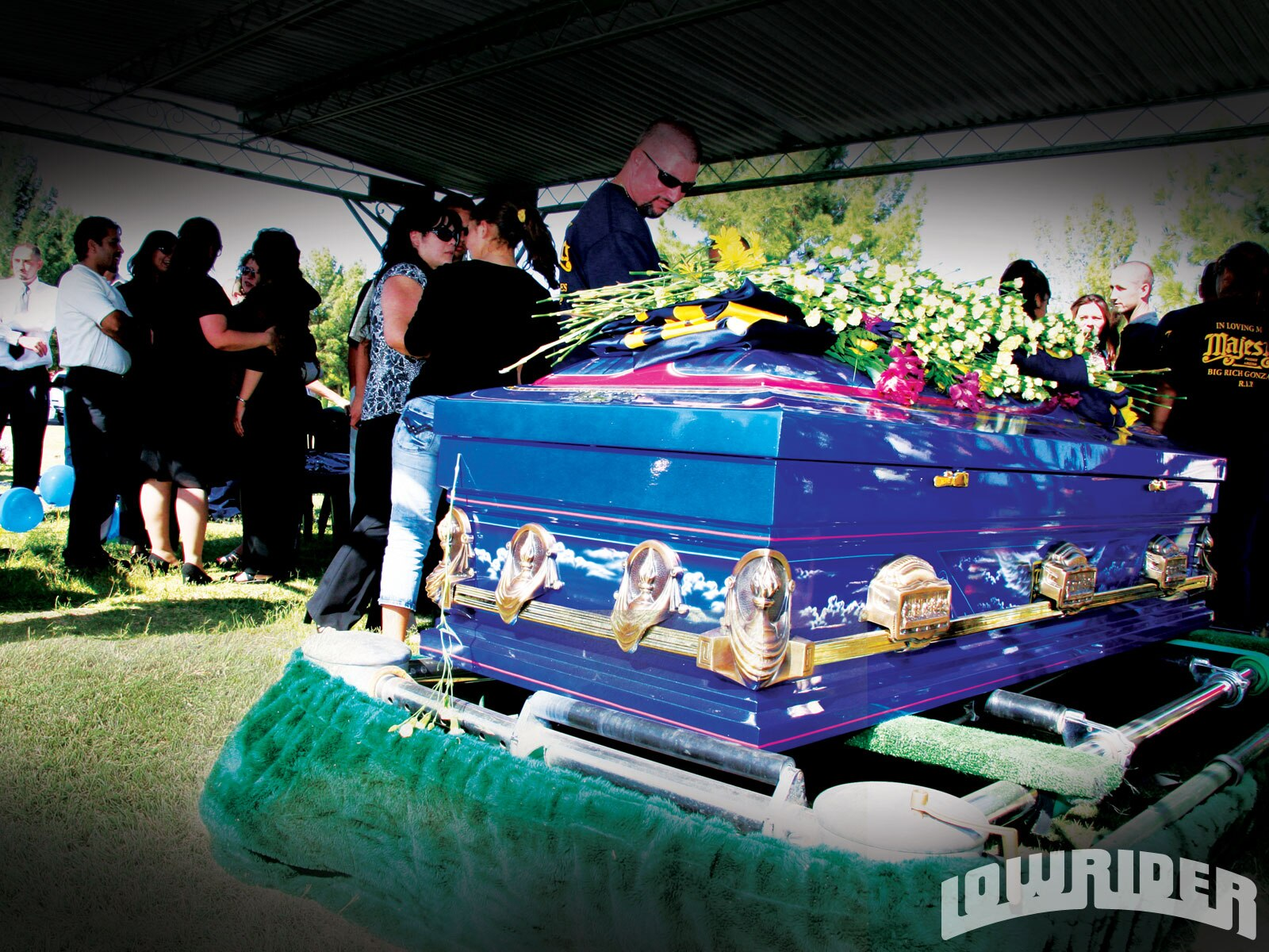 1009_lrmp_01_z-mister_majestic_of_arizona-coffin4