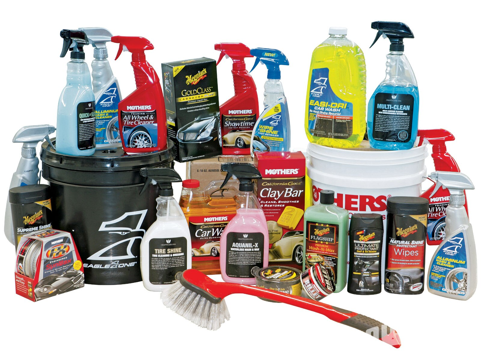 1009_lrmp_01_z-new_lowrider_products-cleaning_products4