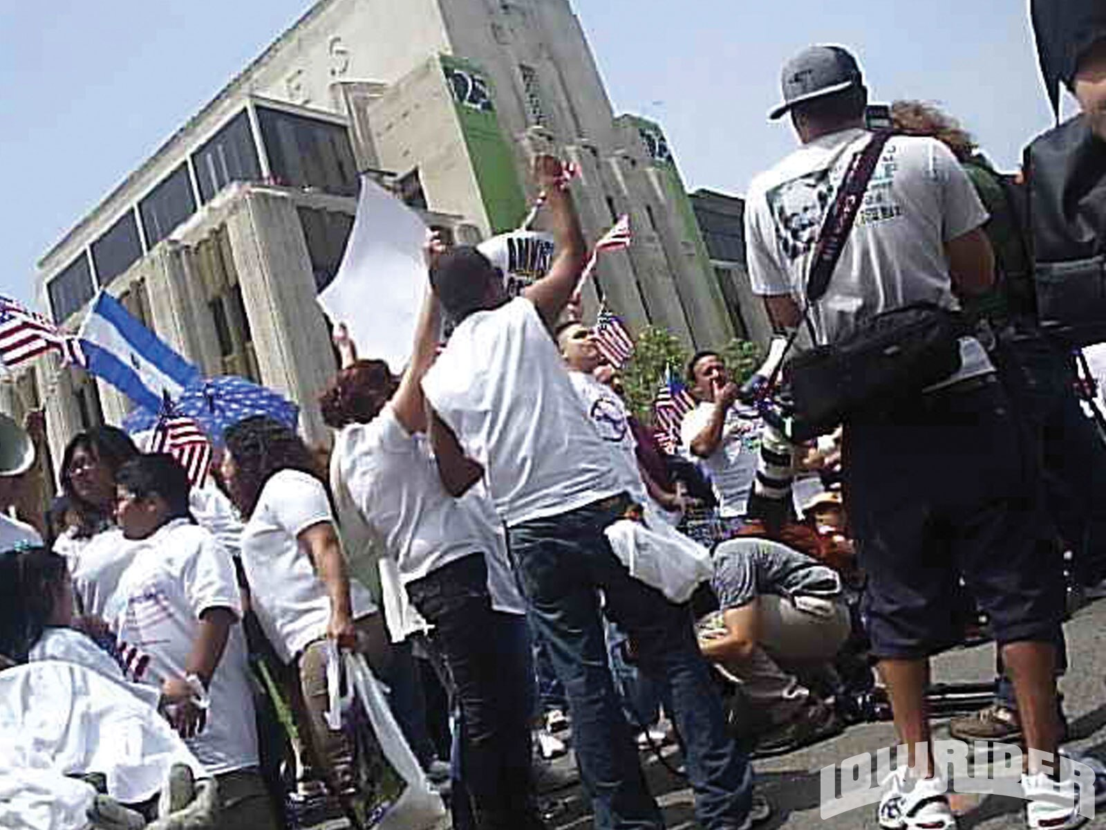 1009_lrmp_05_z-raza_report_hispanic_heritage_pride_alive_and_well-protestors2