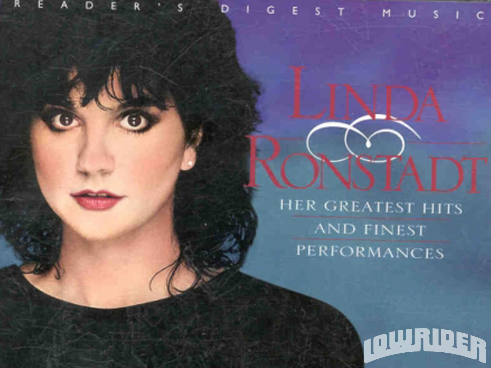 1009_lrmp_06_z-life_of_linda_rondstadt-greatest_hits3