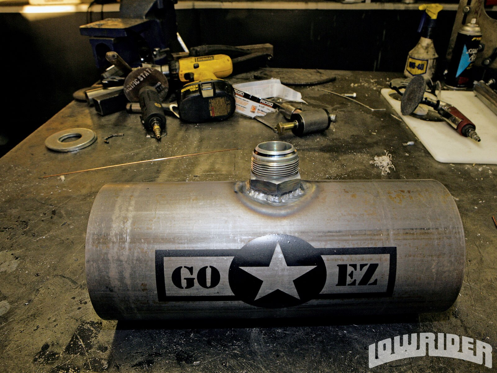 1009_lrmp_11_z-custom_hydro_tank-finished_tank2