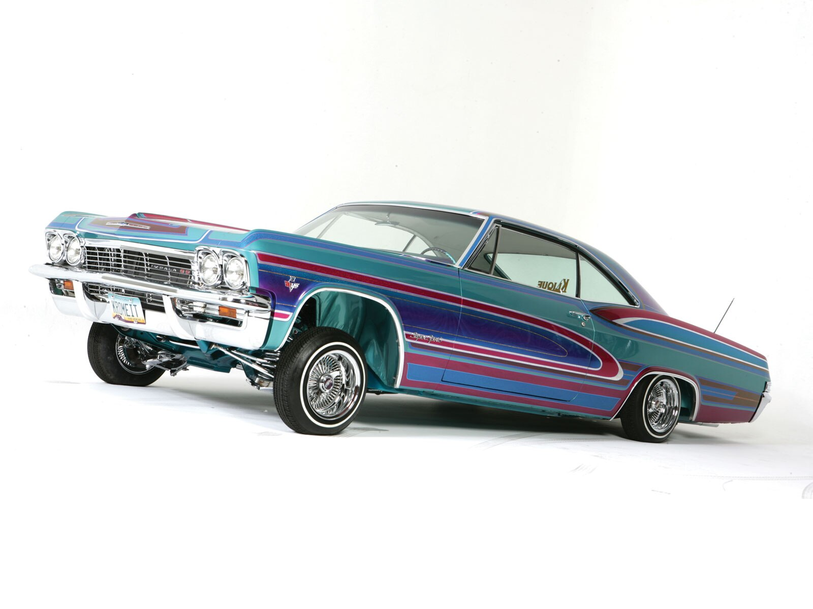 lrmp-1010-16-o-1965-chevy-impala-side-view3