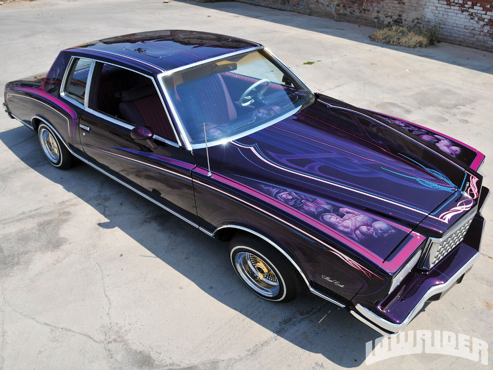 lrmp-1011-01-o-1978-chevrolet-monte-carlo-side-view