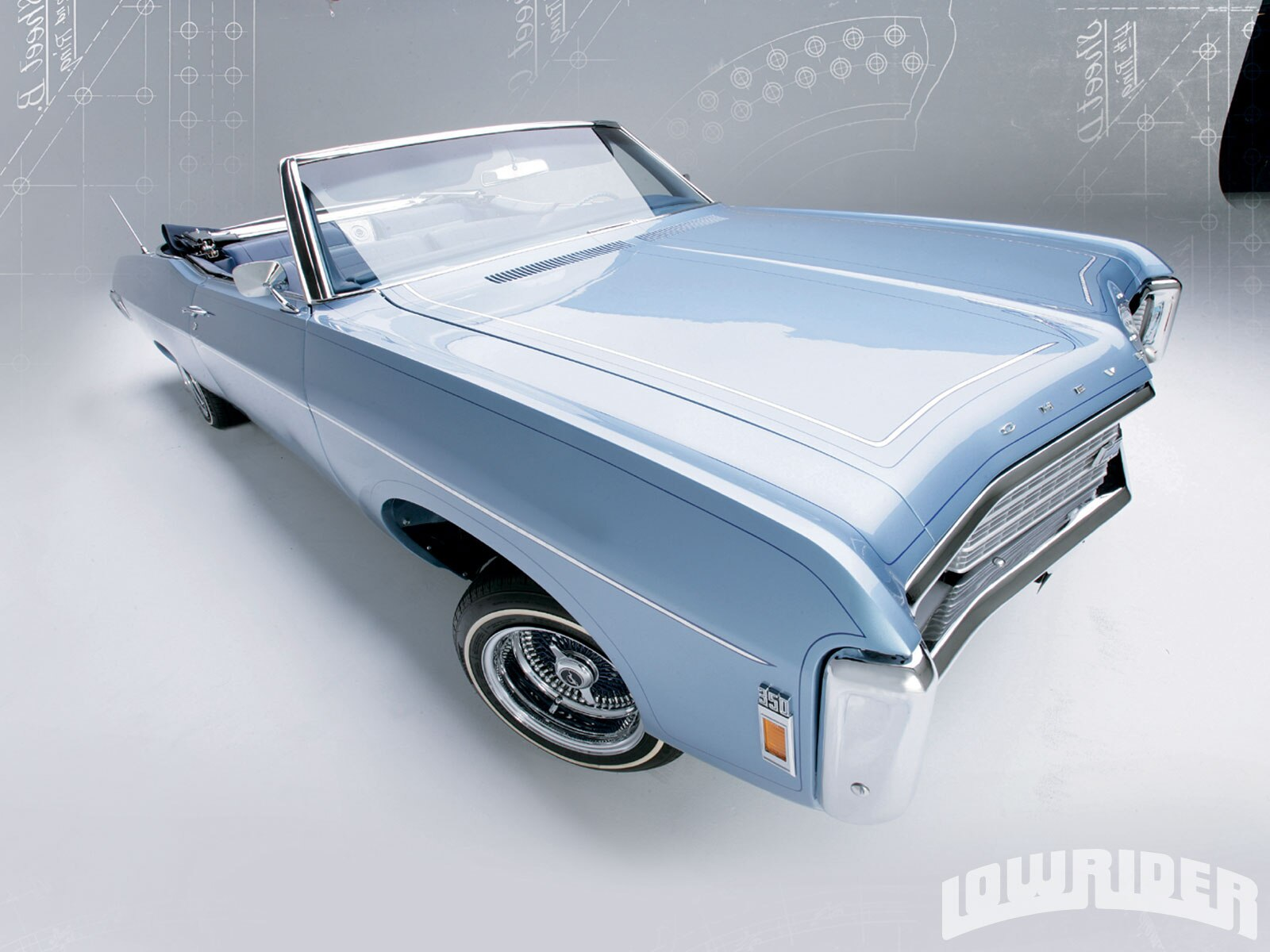 lrmp-1011-02-o-1969-chevy-impala-passenger-side-front-view1