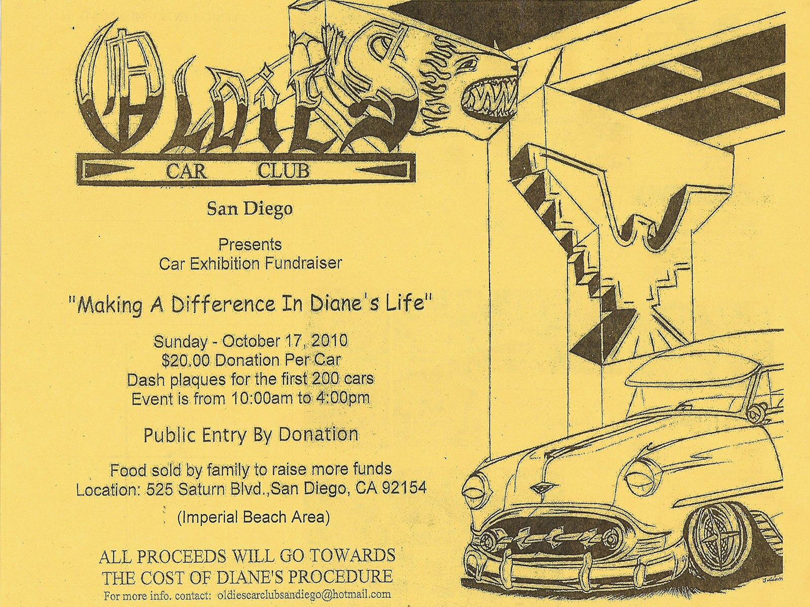 lrmp_1009_01_o-oldies_car_club_making_a_difference_in_dianes_life-oldies_car_club2