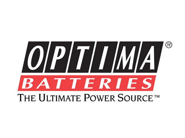 lrmp_1009_01_z-sema_2010_contest-optima_batteries2