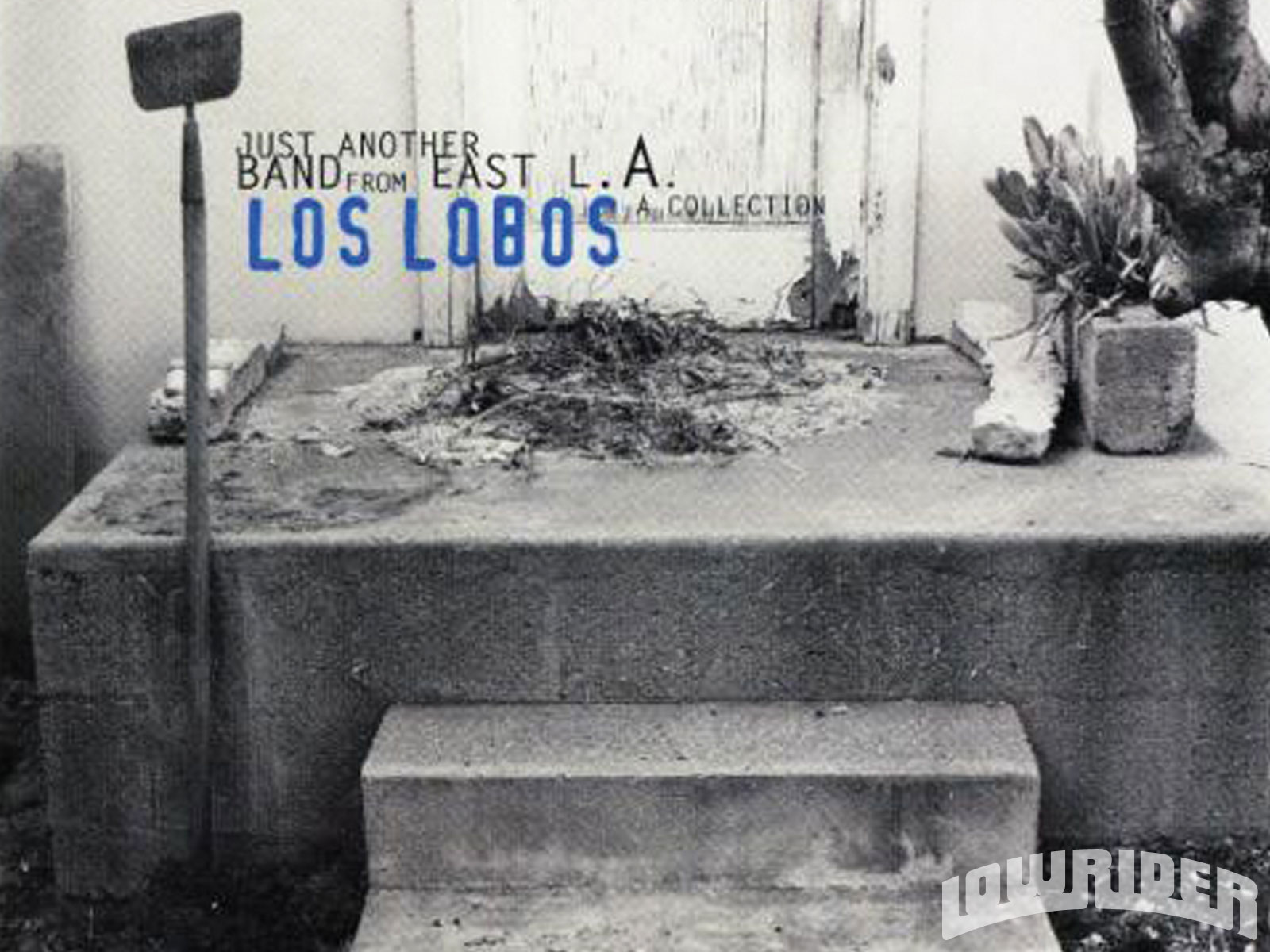 lrmp_1010_04_o-los_lobos-just_another_band_from_east_la3