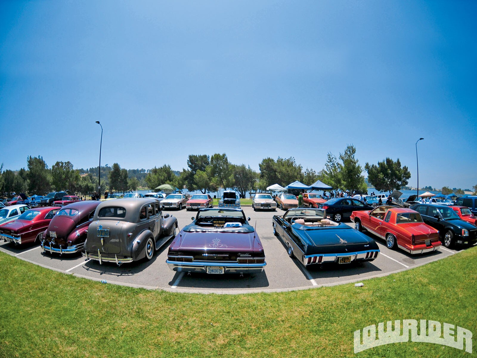 lrmp_1010_05_o-traffic_car_club_picnic-parking_lot5