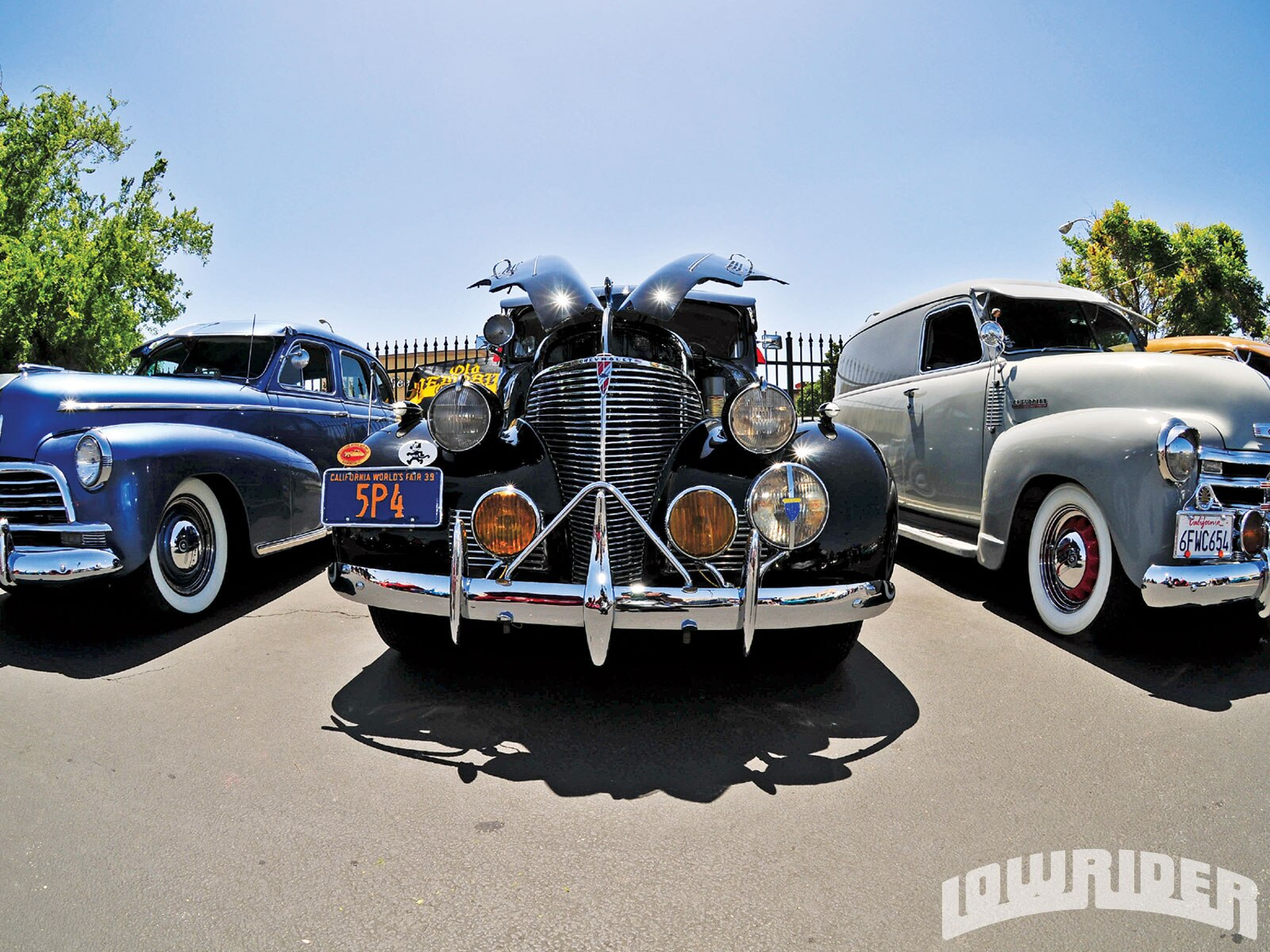 lrmp_1011_17_o-old_memories_car_show-5p4_chevy4