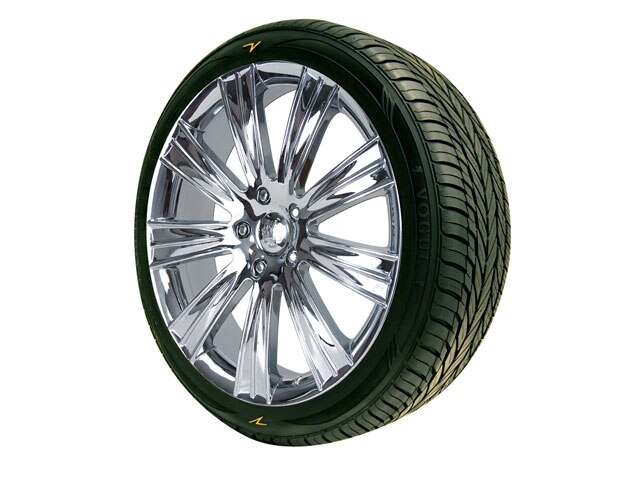 1010_lrmp_01_o-vogue_tyre_20_inch_signature_v_tyre-wheel_and_tire2