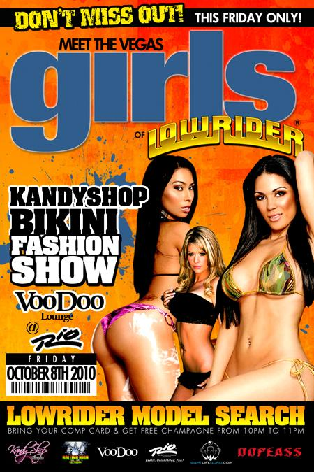 1010_lrms_01_o-voodoo_lounge_girls_of_lowrider-flyer.JPG1