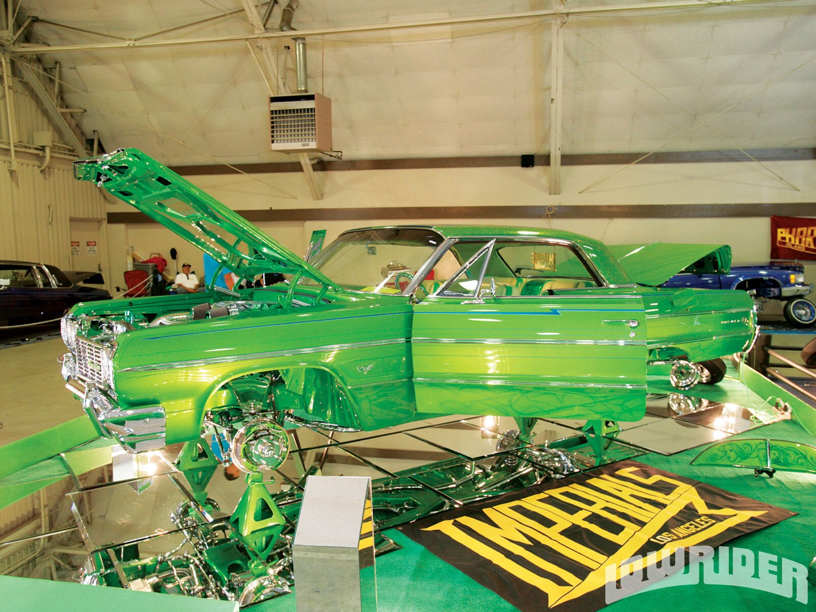lrmp-1011-01-o-san-bernardino-green-impala4