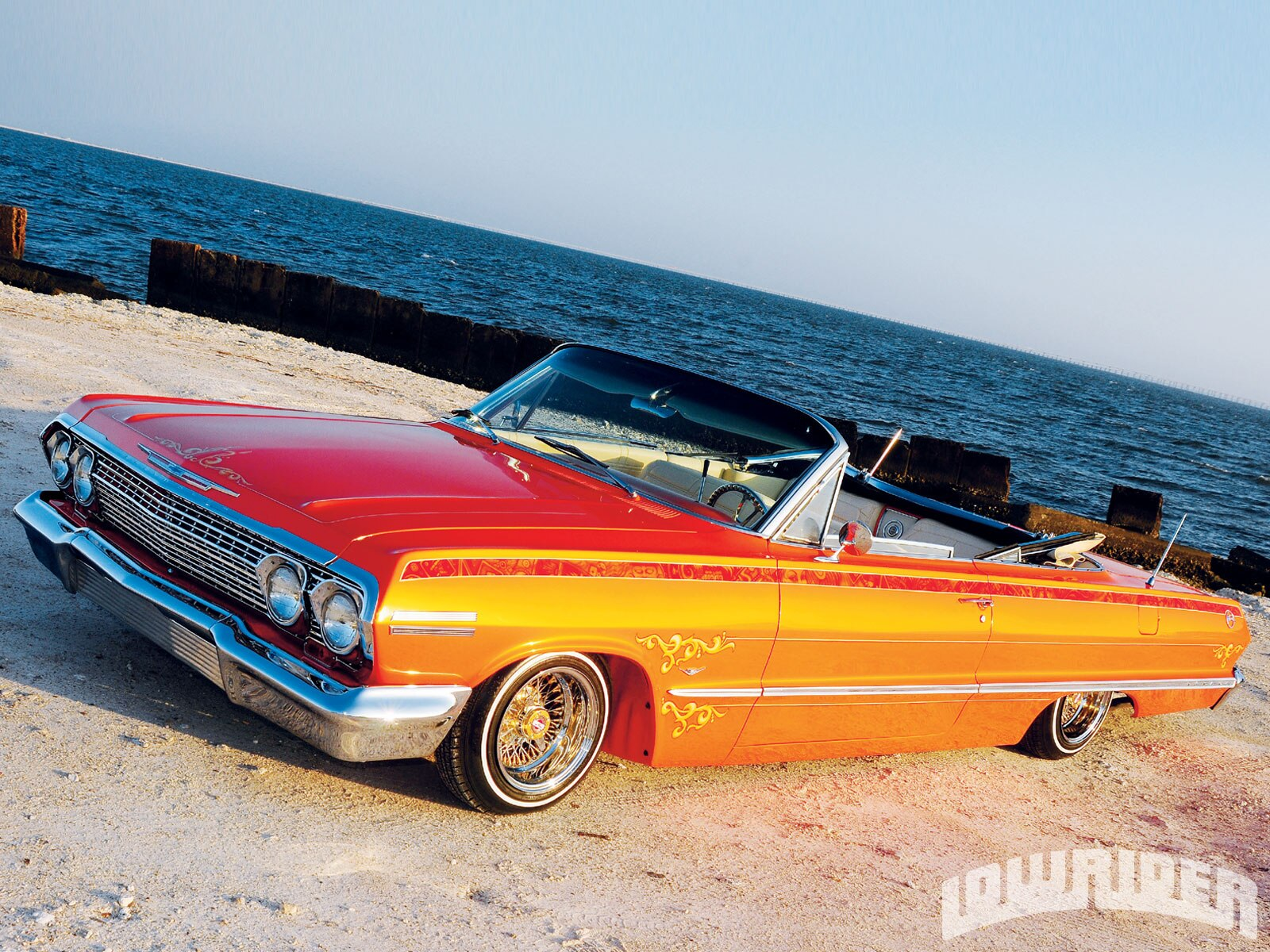 lrmp-1012-01-o-1963-chevrolet-impala-front-view3