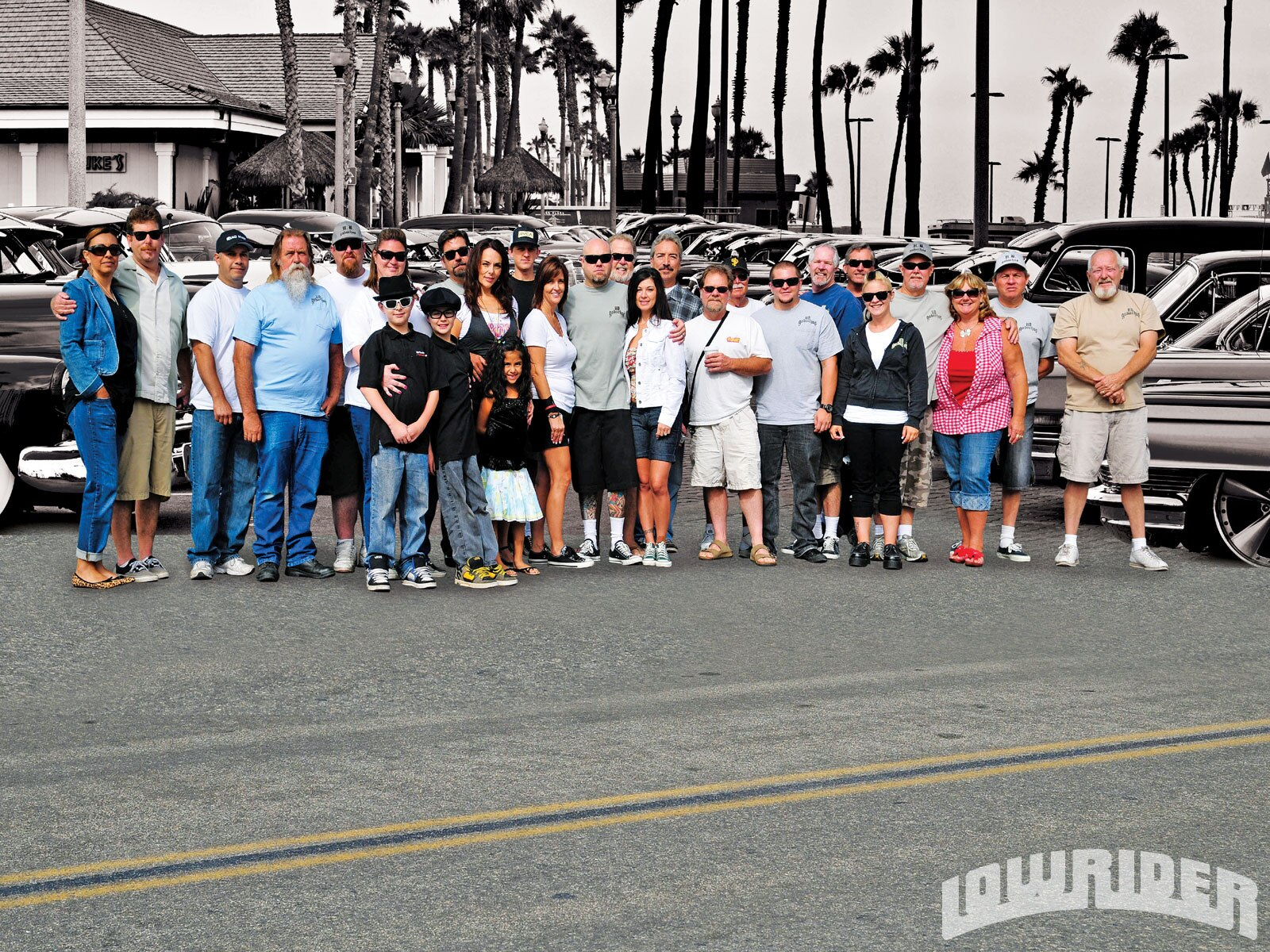 lrmp_1012_01_o-hb_gabacho_cc-group_photo6