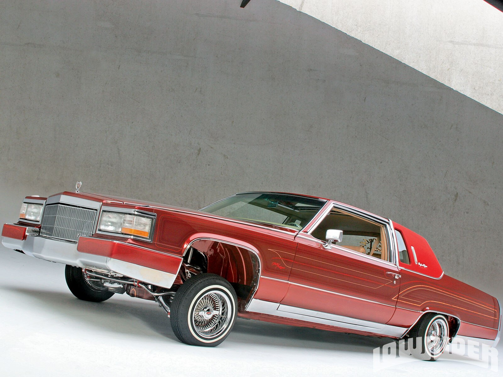 1101-lrmp-04-o-1981-cadillac-coupe-deville-driver-side-front1
