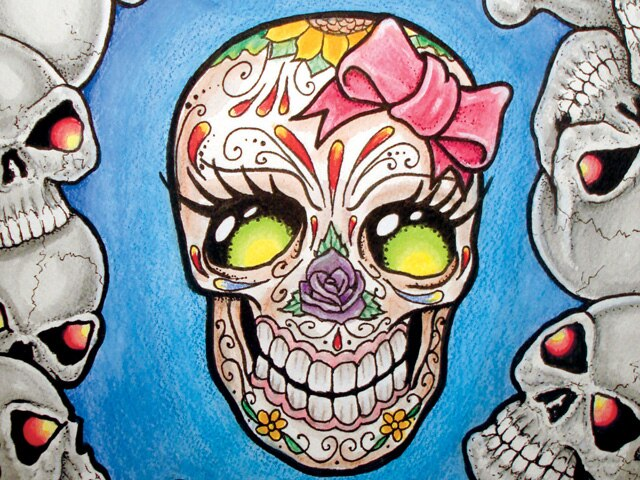 lras_1047_01_z-sergio_tattootian-girly_skull1