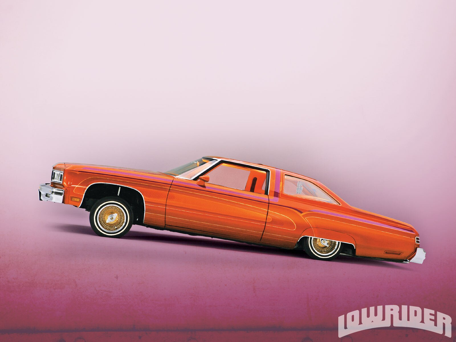lrmp-1101-04-o-1976-chevy-caprice-side-view2