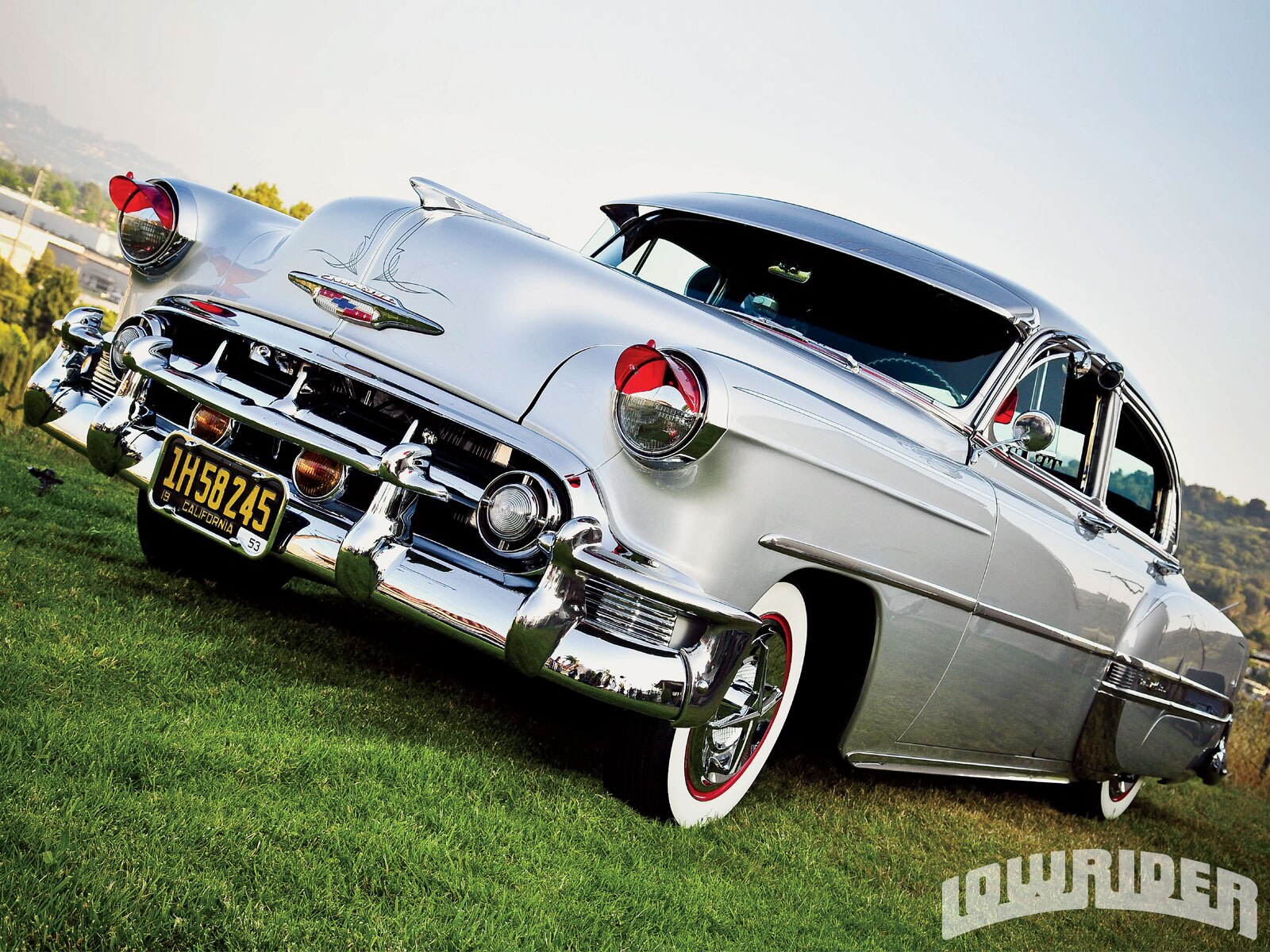 lrmp_1012_01_o-1953_chevrolet_bel_air-front_view4