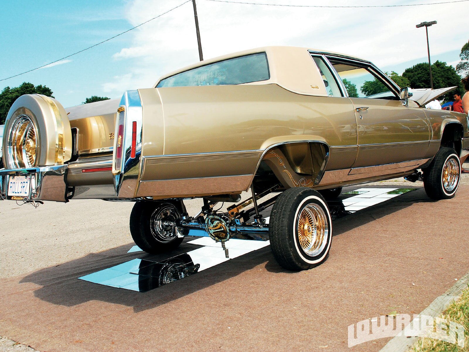 1102-lrmp-01-o-scrape-by-the-lake-custom-lowrider3