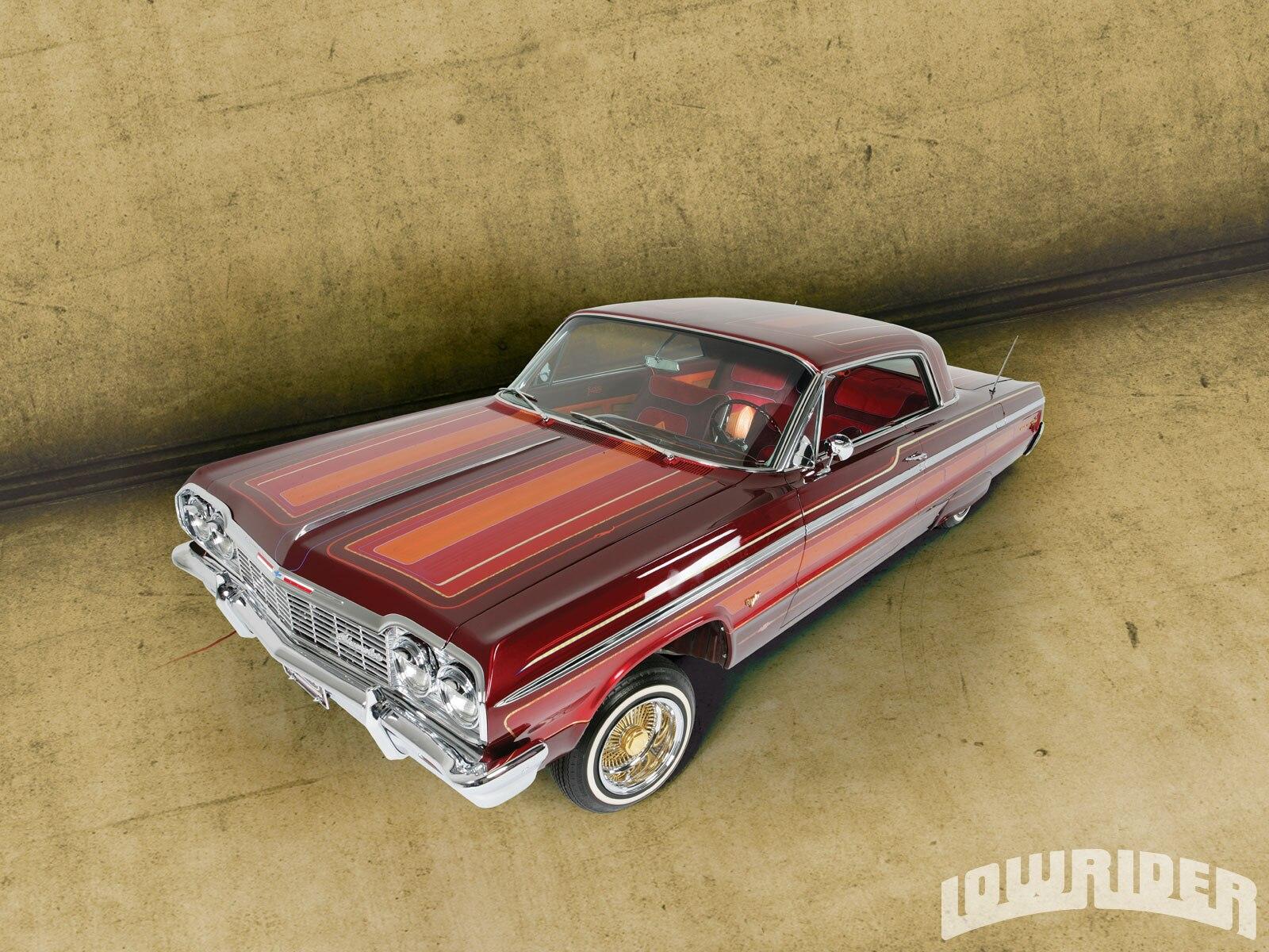 1102-lrmp-02-o-1964-chevrolet-impala-driver-side-front2
