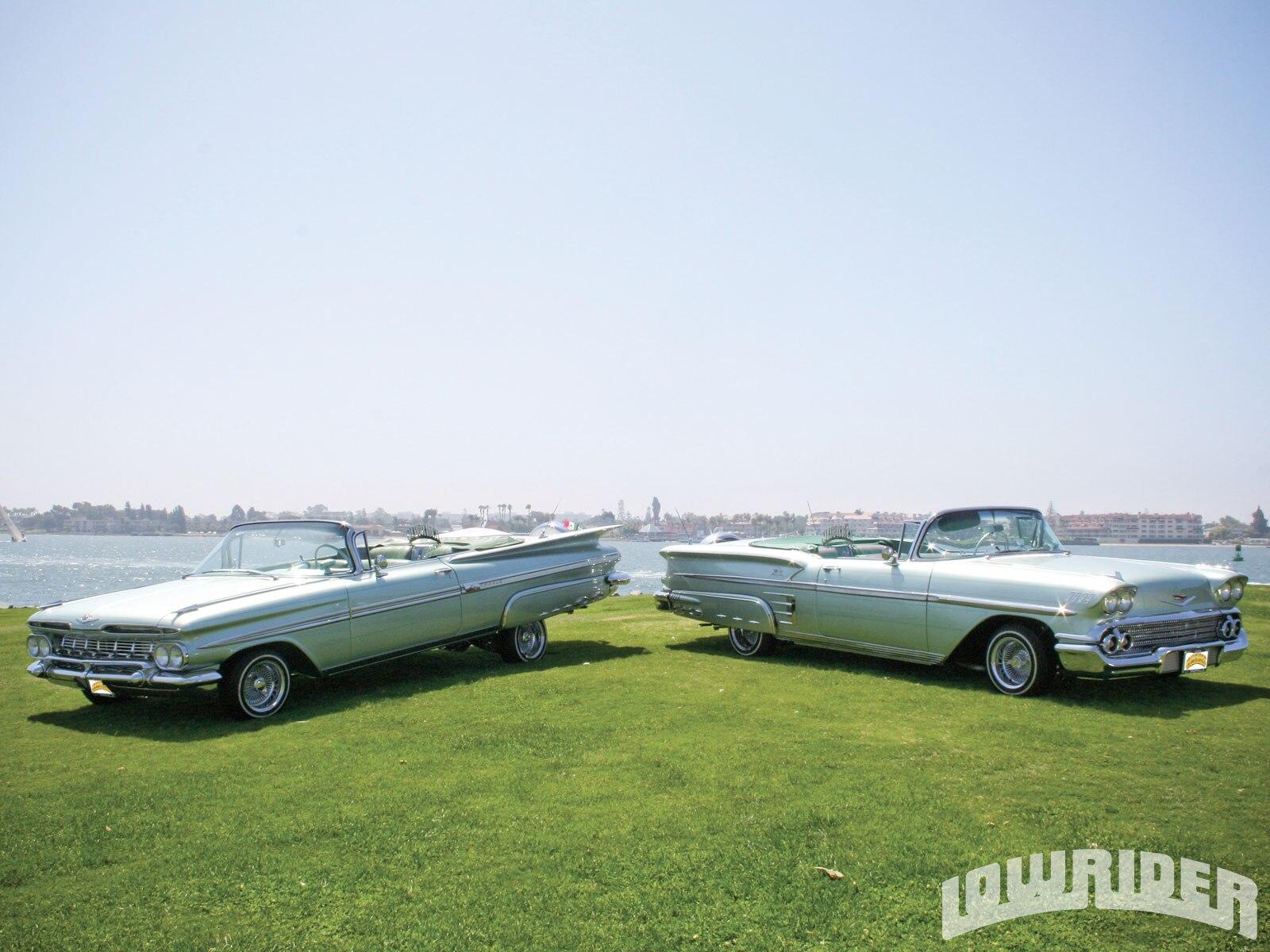 1102-lrmp-05-o-1958-and-1959-chevrolet-impala-convertible-convertibles2