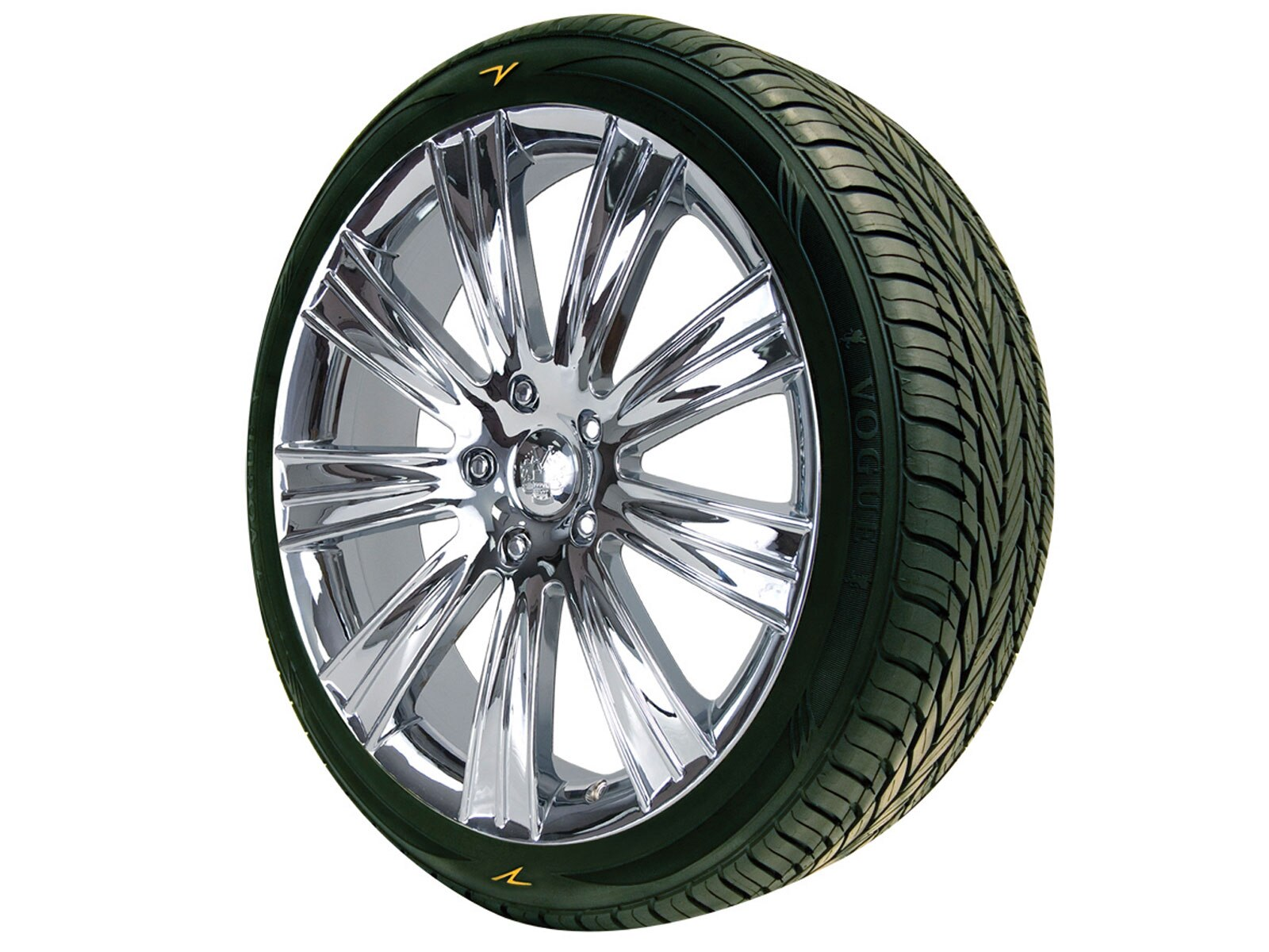 1102_lrmp_01_o-vogue_signature_v_tyre_and_lugz_footwear-vogue_tyre2